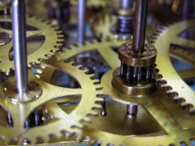 폰허브-청순-시계