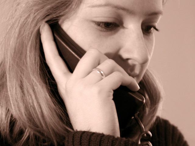 폰허브-전화-통화(2)